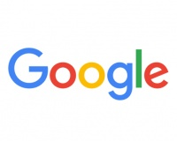 Google rebrands with new sans-serif logo