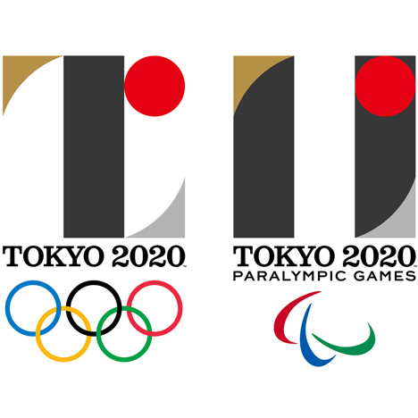 Tokyo withdraws 2020 Olympics logo after plagiarism allegations 1