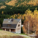 znameni-ctyr-completes-a-contemporary-chalet-in_1.jpeg